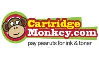 Cartridge Monkey Coupons Codes