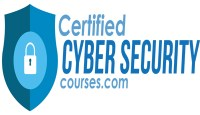 Certified Cyber Security Courses Voucher Codes