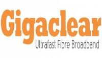 Gigaclear Discounts