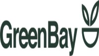 GreenBay Coupon And Disocunts