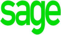 Sage Coupons Codes