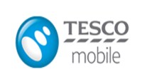 Tesco Mobile Coupon Codes