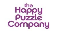 Happy Puzzle Discount Code
