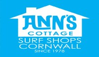 Anns Cottage Coupon Code