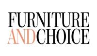 Furniture Choice Coupon Code