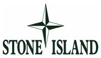Stone Island Coupon Code