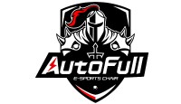 AutoFull Voucher Code