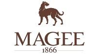 Magee 1866 Voucher Code
