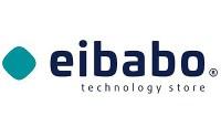 Eibabo Coupon Code