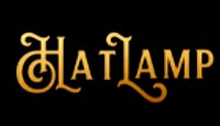 HatLamp Voucher Code