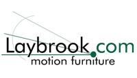 Laybrook Coupon Code