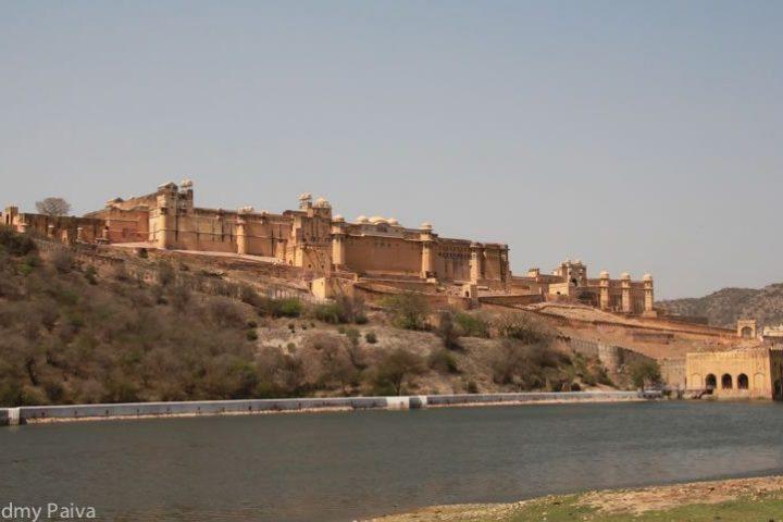 o-que-fazer-em-jaipur