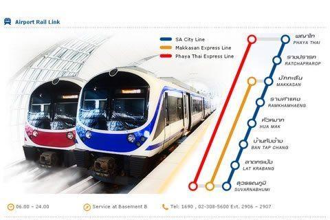 airport-rail-link