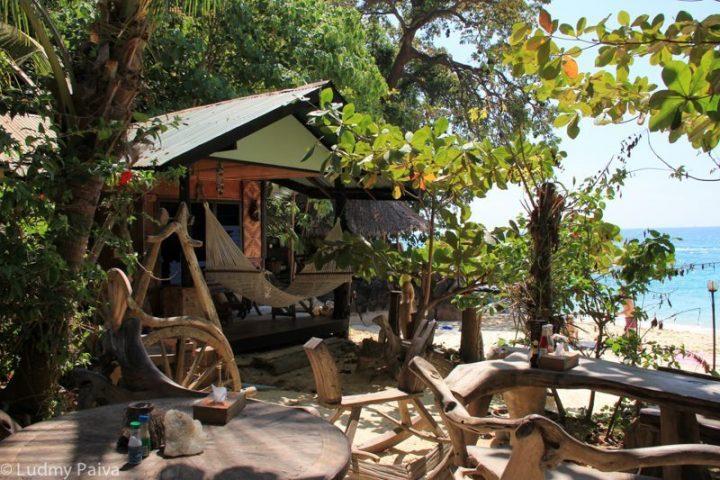 praia-na-tailandia
