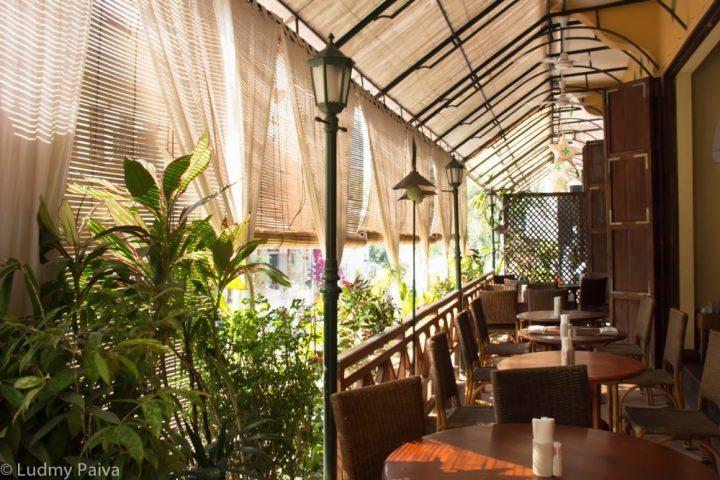 restaurantes-em-luang-prabang