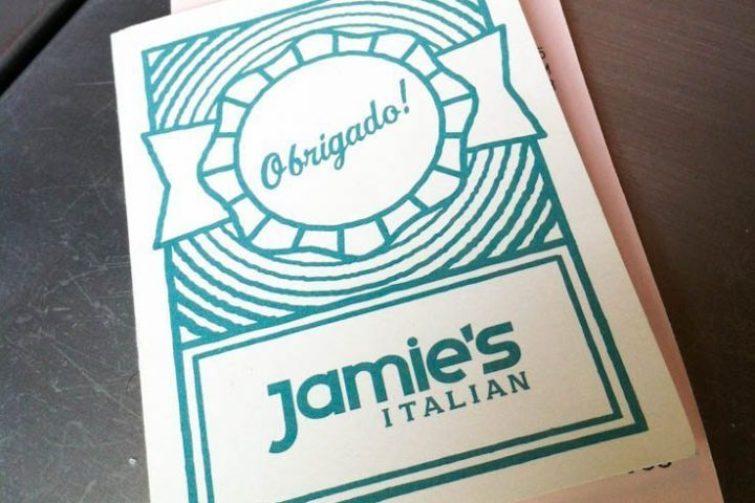 jamies-italian-brasil