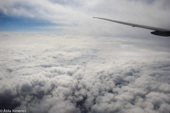 como-e-voar-com-a-air-canada