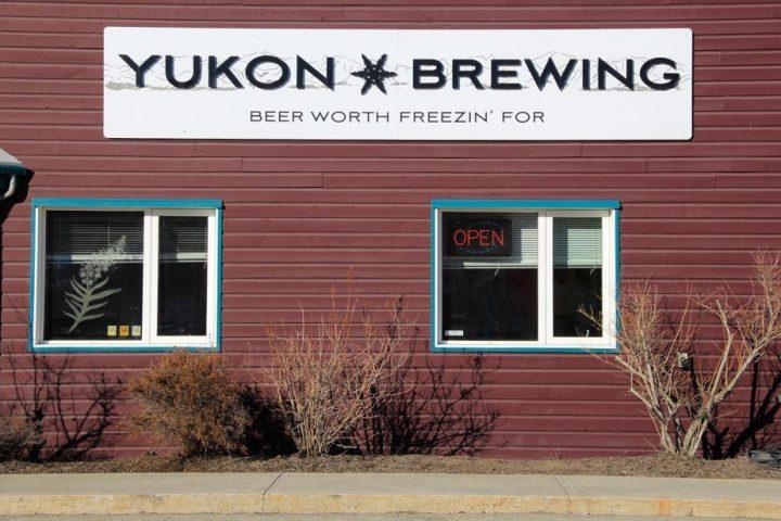yukon-brewing-em-whitehorse