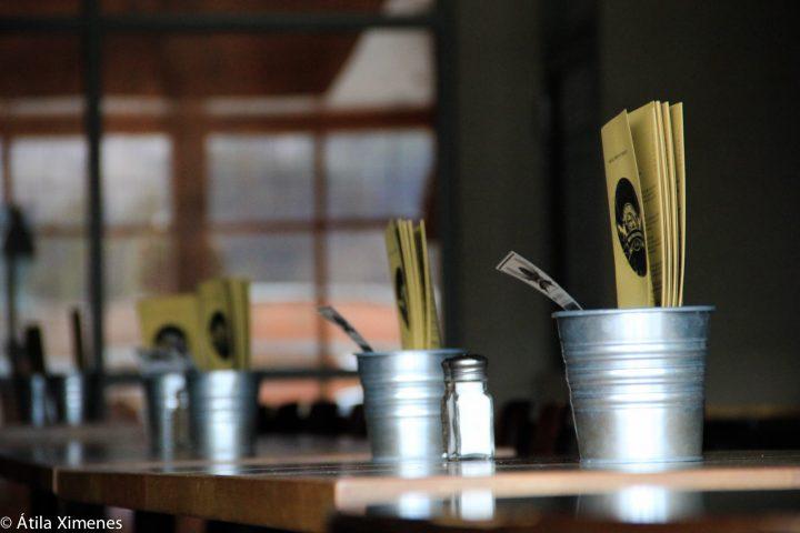 jasper-brewing-brew-pub-&-eatery