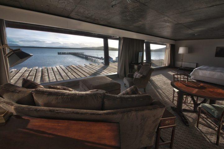the-singular-hotel-patagonia