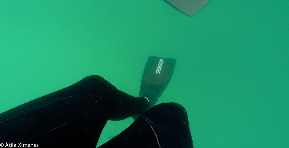 curso-mergulho-em-sp