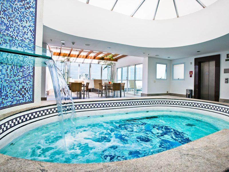 piscina-verao