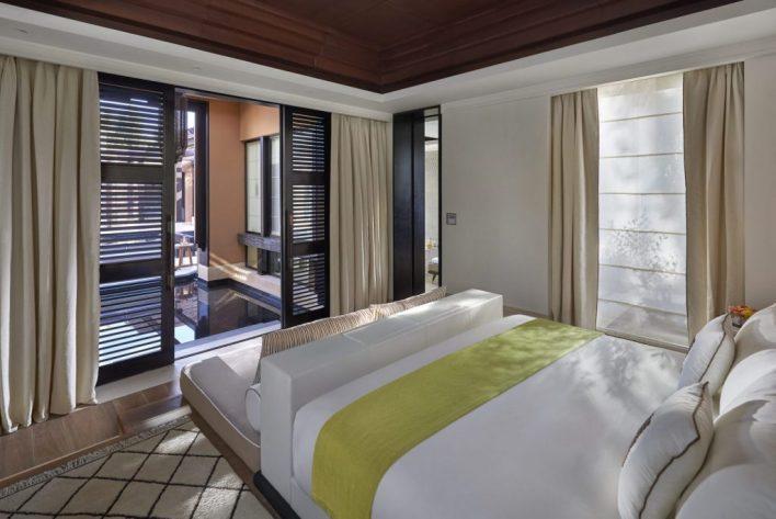 hotel-em-marrakech-mandarin-oriental