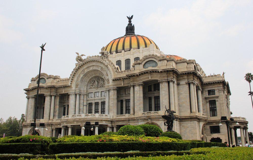 cidade-do-mexico
