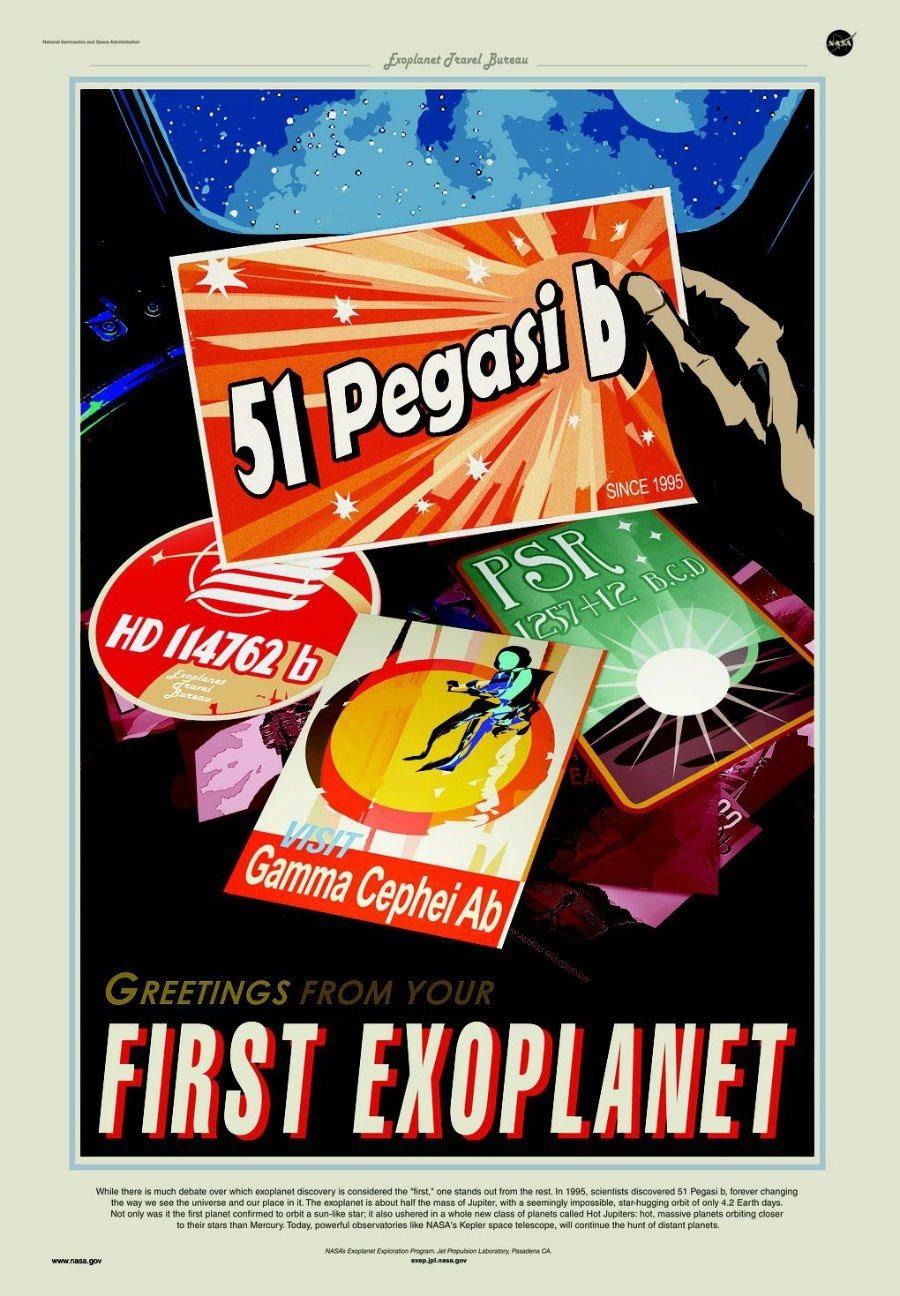 51_pegasi_b_-_o_primeiro_exoplaneta