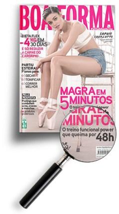 ban_q48_banner_revista_boa_forma_01