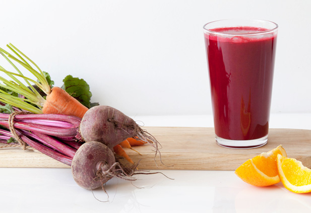Beetroot-juice-final-image_r1edej