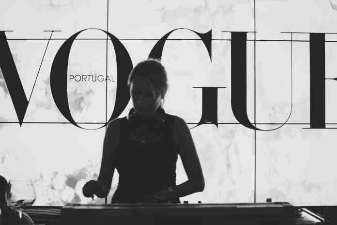 VogueCaféPorto