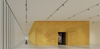 Museu do Tesouro Real