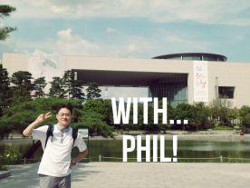 National Museum of Korea 1