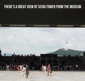 unepeach.com National Museum of Korea3