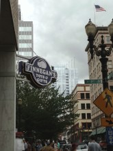 finnegans gifts and toys 3