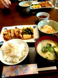 cooking-class-kyoto-wak-unepeach-com-008