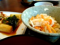 cooking-class-kyoto-wak-unepeach-com-011