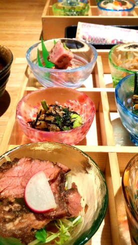 first-meal-in-kyoto-003