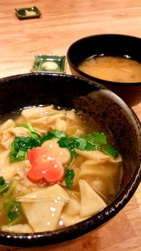 first-meal-in-kyoto-004