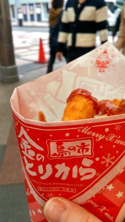 fried-chicken-street-food-kyoto-003
