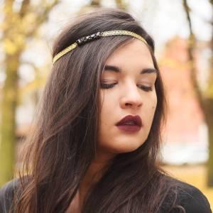 vousmademoiselle_alma_21 (web)