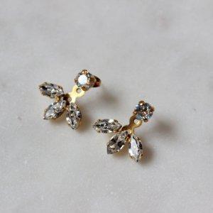 vous-mademoiselle-boucle-jade-dessous-lobe3-cristal-bijoux