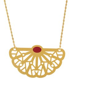 vous-mademoiselle-collier-grand-pendentif-vera-bijoux