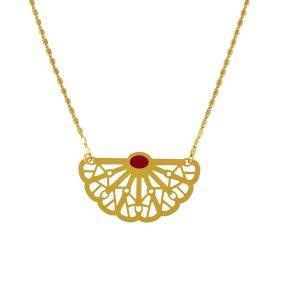 vous-mademoiselle-collier-pendentif-vera-bijoux