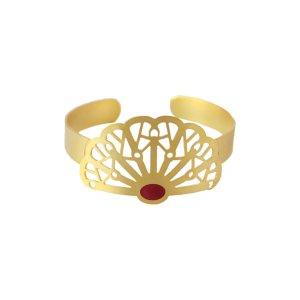vous-mademoiselle-vera-bracelet-jonc-bijoux