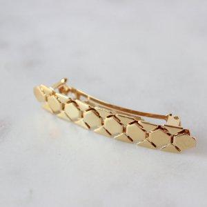 vous-mademoiselle-barrette-cheveux-petit-serpent-2-bijoux