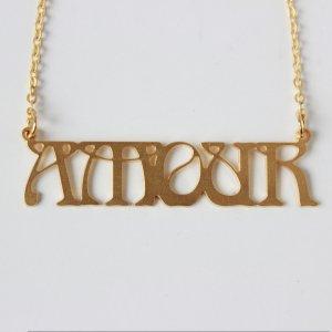 vous-mademoiselle-collier-message-amour-3-bijoux