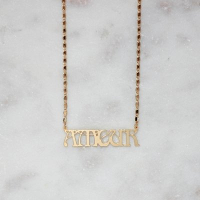 vous-mademoiselle-collier-amour-or-champagne-1 -bijoux