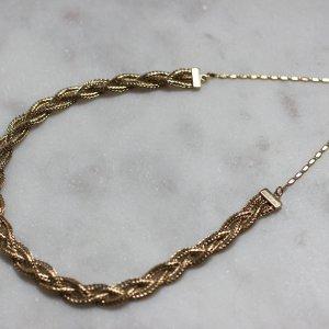 vous-mademoiselle-collier-tresse-2 -bijoux